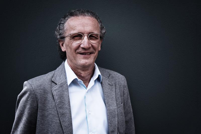 Beppe Zambetti
