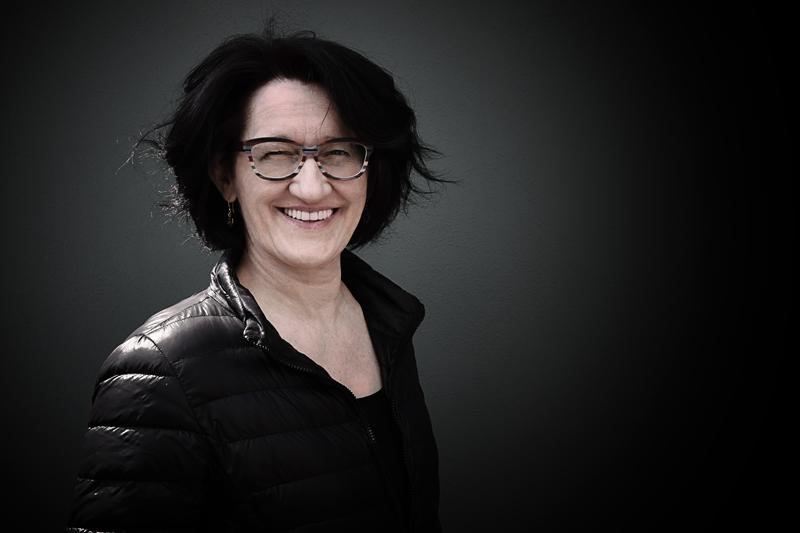 Silvia Zambetti